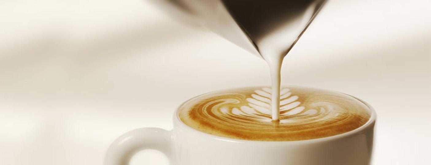https://www.locali.bergamo.it/wp-content/uploads/2016/10/BAR-CAFFETTERIE-BERGAMO.jpg
