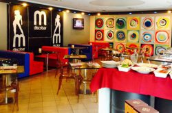 buffet-compleanni-madison-disco-bar-casnigo-jpg