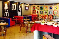 buffet-compleanni-madison-disco-bar-casnigo-jpg