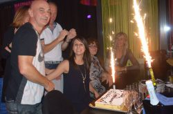 compleanni-madison-disco-bar-casnigo