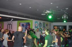 discoteca-madison-disco-bar-casnigo