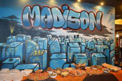 madison-disco-bar-casnigo-bg