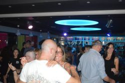 serate-compleanni-madison-disco-bar-casnigo-jpg