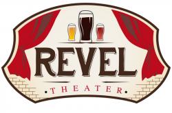 Revel Treviglio