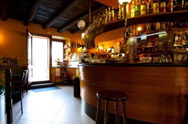 Bar Adri Liù Gandino