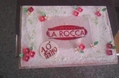 tortaCroissanteriaLaRocca–ColognoalSerio1512990736