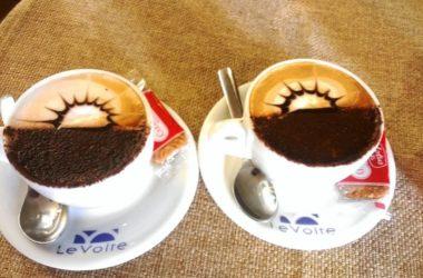 LeVolteClusonecappuccini1514905139