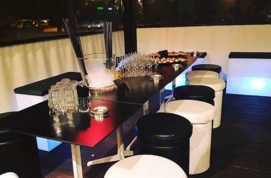 Bar Enea Vertova Bg