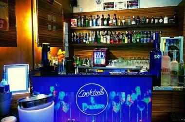 Bar La Sosta Caffe - Albino