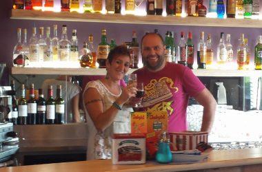 Bar Sport di Gandino