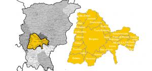 Locali Bergamo Hinterland