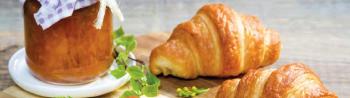 Croissanterie Bergamo