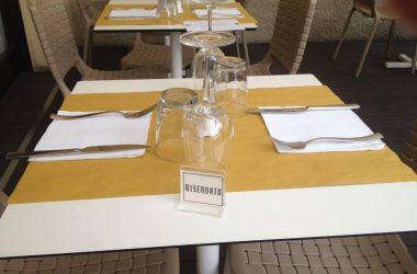 Caffè Roma – Grassobbio