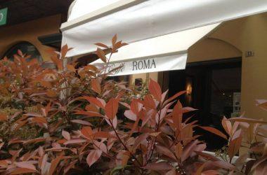 Caffè Roma – Grassobbio Bg
