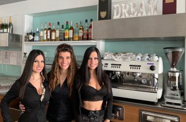 Dream Bar - Cazzano S. Andrea