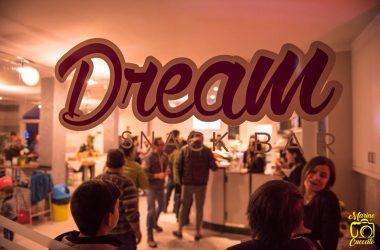 Dream Bar - Cazzano Sant'Andrea Bergamo