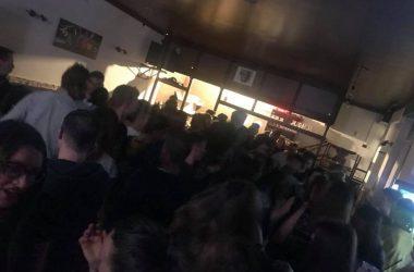 Funny Pub - Gandino Bergamo