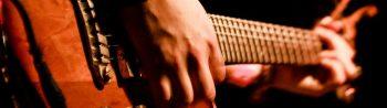 Musica Live Bergamo