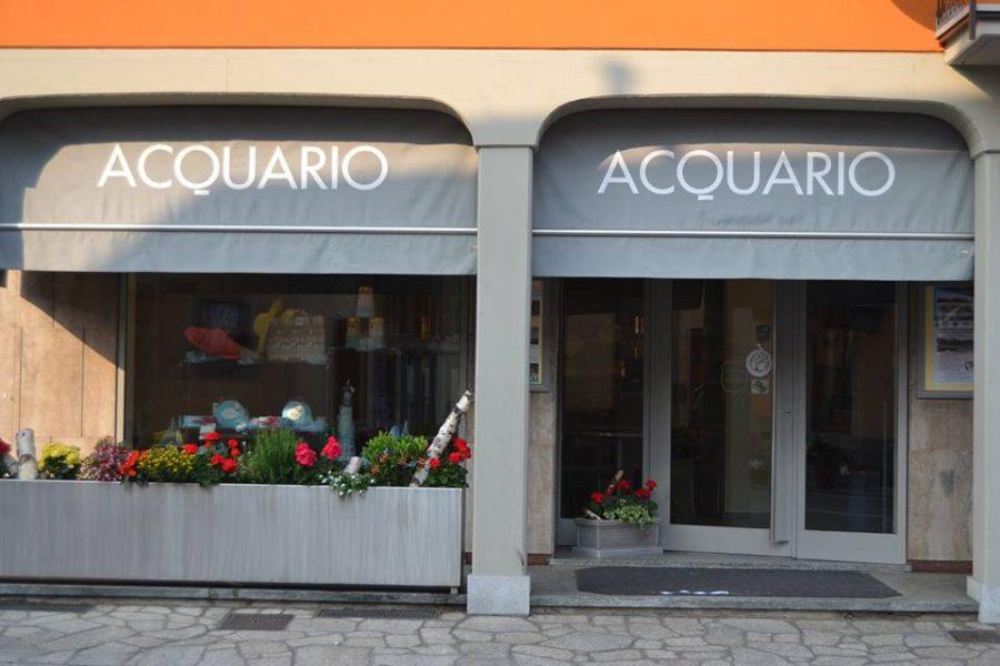Pasticceria Acquario - Sant Omobono Terme Bergamo ... 448ea066dfa5