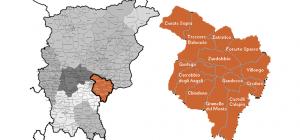 Locali Val Calepio
