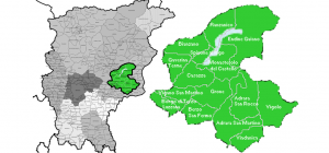Locali Val Cavallina