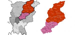 Locali Valle Seriana