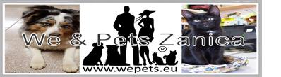 We & Pets Zanica